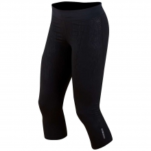 Women's Flash 3/4 Tight by Pearl Izumi