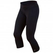 Women's Fly 3/4 Tight by Pearl Izumi