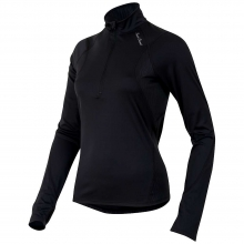 Women's Fly Long Sleeve Top