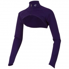 Women's Fly Shrug