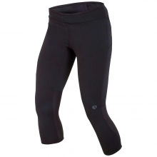 Women's Ultra 3/4 Tight by Pearl Izumi