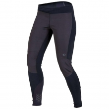 Women's Ultra Windblocking Tight by Pearl Izumi
