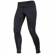 Women's Ultra Tight