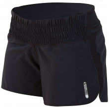 Women's Flash Short