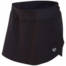 Women's Fly Run Skirt by Pearl Izumi