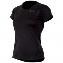 Women's Fly SS Top