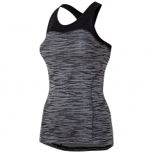 Women's Flash Singlet