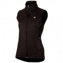Women's Insulator Vest