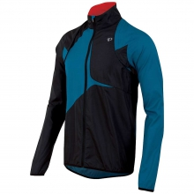 Men's Fly Convertible Jacket by Pearl Izumi