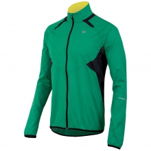 Men's Fly Jacket by Pearl Izumi