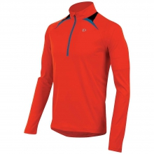 Men's Fly Long Sleeve Tee by Pearl Izumi
