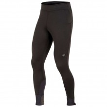 Men's Ultra Tight