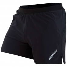 Men's Flash Short