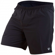 Men's Fly Long Short