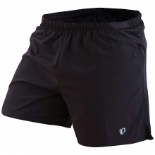 Men's Fly Short