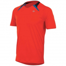Men's Fly SS Tee by Pearl Izumi