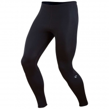 Men's Fly Tight by Pearl Izumi
