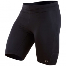 Men's Fly Short Tight