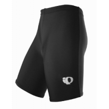 Junior Quest Shorts - Kids' by Pearl Izumi