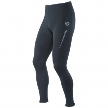 Men's Select Tight by Pearl Izumi