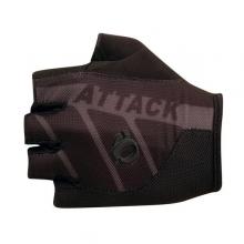 Attack Gloves