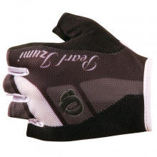 Attack Gloves - Women's
