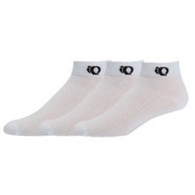 Attack Socks (3-Pack)