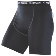 Barrier Liner Shorts
