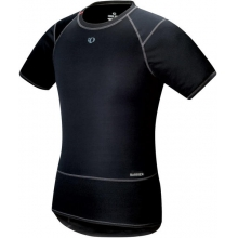 Barrier Short Sleeve Base Layer