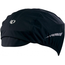 Barrier WxB Helmet Cover
