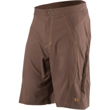 Canyon Shorts in Naperville, IL
