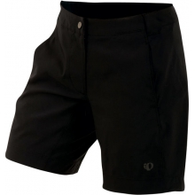 Canyon Shorts - Women's