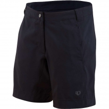 Women's Canyon Short by Pearl Izumi
