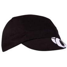 Cotton Cycling Cap
