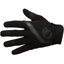 Divide Gloves