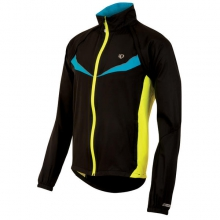 Elite Barrier Convertible Jacket by Pearl Izumi in Watertown MA