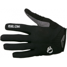 Elite Gel-Vent Full Finger Gloves