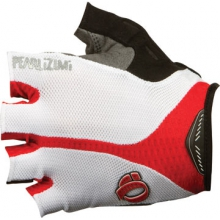 Elite Gel-Vent Gloves