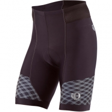 Elite In-R-Cool Shorts
