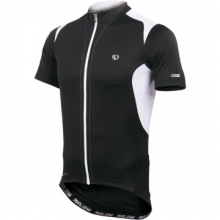 Elite Pursuit Jersey