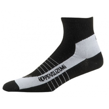 Elite Socks by Pearl Izumi in Watertown MA