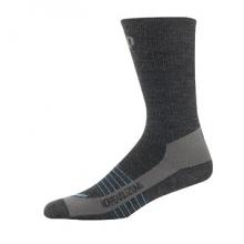 Elite Tall Wool Socks