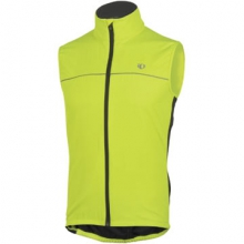 Elite Thermal Barrier Vest