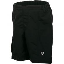 Junior MTB Shorts
