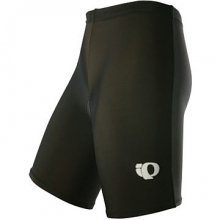 Junior Quest Shorts