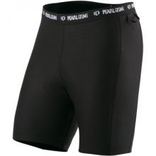 Liner Shorts