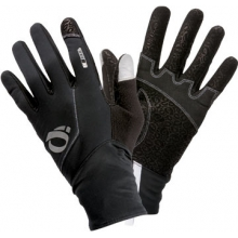P.R.O. Softshell Lite Gloves in Fairbanks, AK