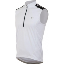 Quest Sleeveless Jersey