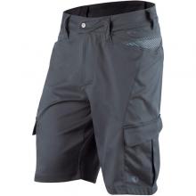 Rev Shorts