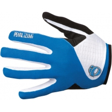 Select Gel Full Finger Gloves
